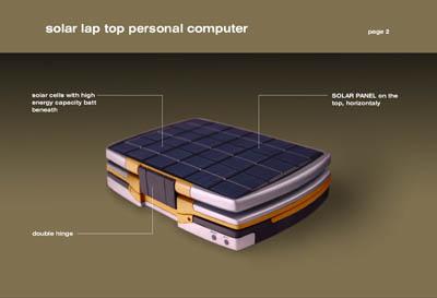 solar-notebook2
