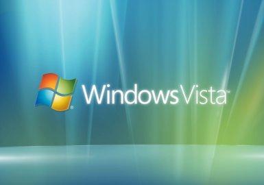 ComputerWorld Conferma: Windows Vista fa Schifo