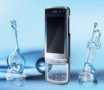 lg-gd900-trasparente
