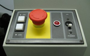 Emergency_stop_button