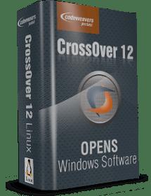 Direct X 10 su Linux e Mac grazie a CodeWeavers