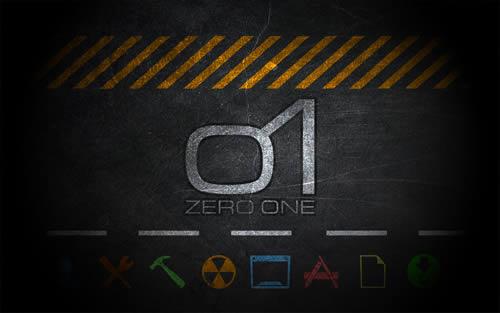 icons39