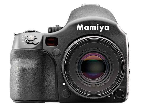 mamiya-dl33-20090319-600