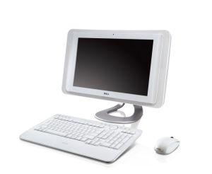 Studio One 19 Desktop
