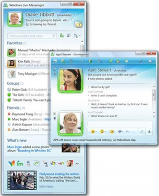 wlsetup-windows_live_messenger_2009-325x400