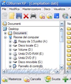 cdburner-xp
