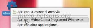 apri-con-wine