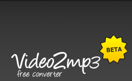 Come convertire facilmente un video di youtube in mp3
