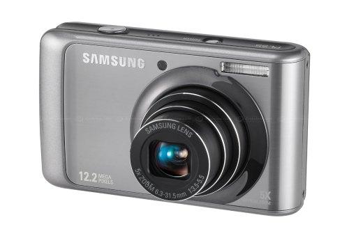 Samsung-PL55