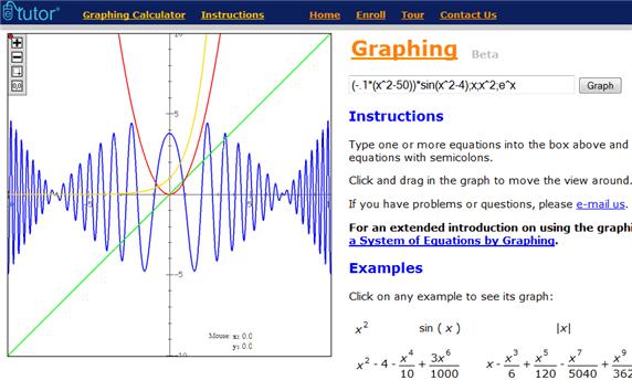 calcolatrice-grafica-studio-funzione