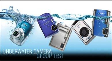 fotocamere-impermeabili