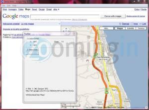 Creare-piantina-citta-con-google-maps-selezione-area-geografica