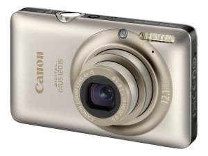 Digital-IXUS-120-IS-SILVER-FSL