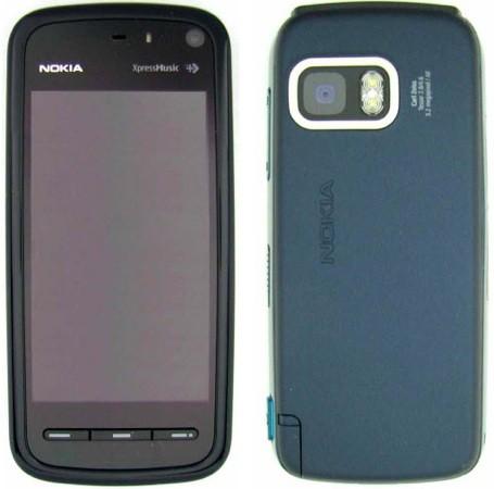 Nokia-5800i-xpressmusic-davanti-dietro