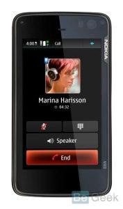 Nokia-N900-ufficiale