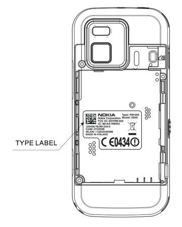 Nokia-n-97-mini-fcc