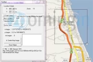 Selezione-area-da-prendere-per-generare-mappa-geografica-localita-con-google-maps