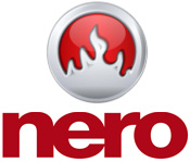 nero-burning-rom-logo