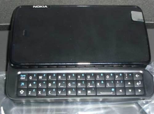nokia-n900-nokia-rx51