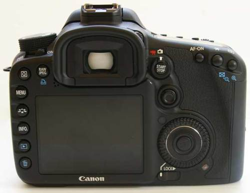 EOS-7D-retro-LCD-JPEG-RAW-Button