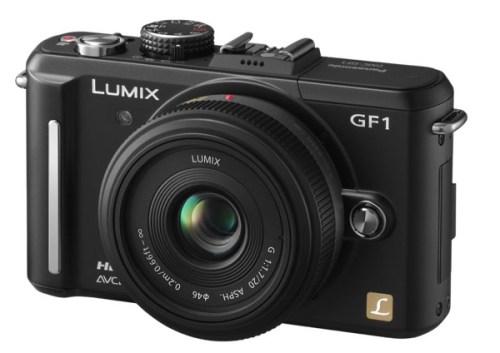 Panasonic-Lumix-DMC-GF1
