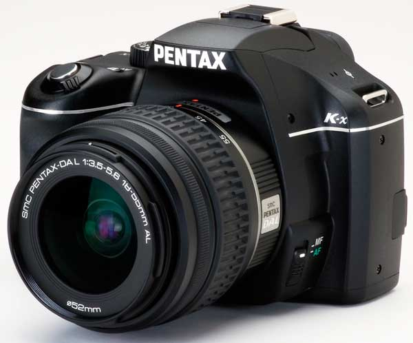 Pentax-K-x-black-nera-reflex-digitale-pentax-dslr