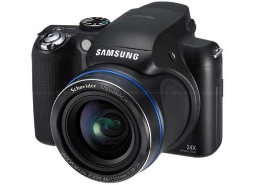 Samsung-WB-5000-front