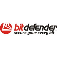 bitfefender free