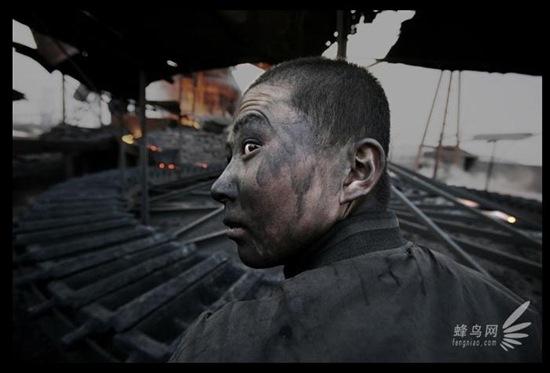 20091020luguang26