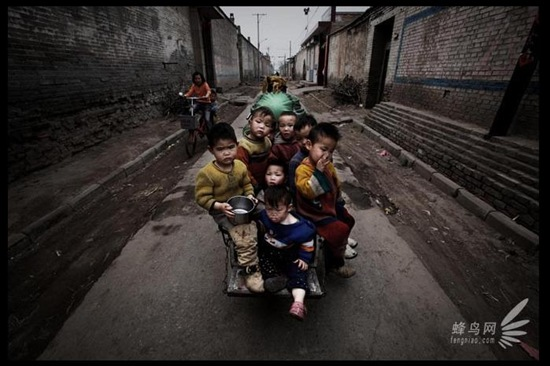 20091020luguang37