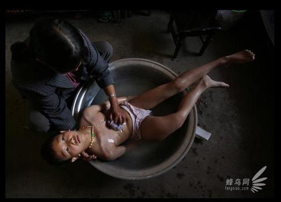 20091020luguang38