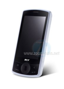 Acer-Be-touch-E100-2
