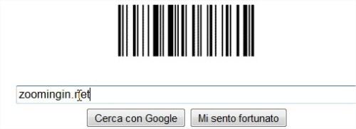 Codice-a-barre-Google