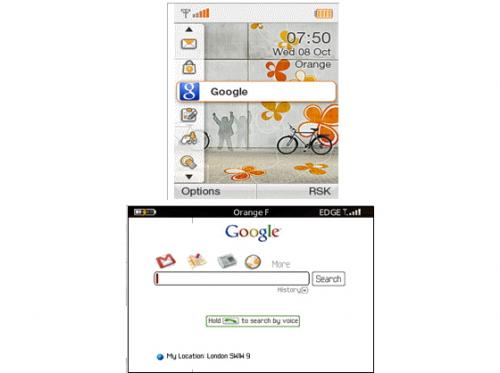 Comunicato-stampa-orange-google