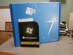 Windows-7-Ultimate-Steve-Ballmer-Edition