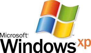 Microsoft_Windows_XP_Logo_2