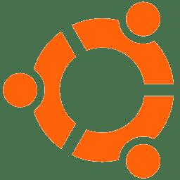 Dell: vendita PC con Ubuntu anche fuori dagli USA