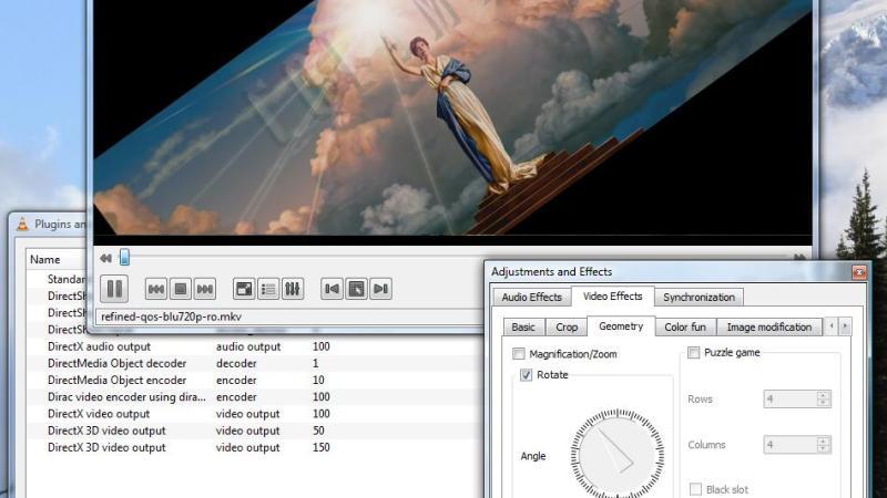 Uscita la Nuova Versione di VLC