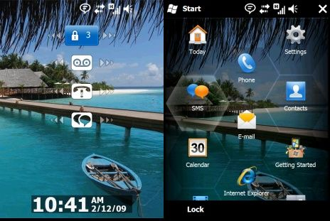 Windows-phone-screenshot