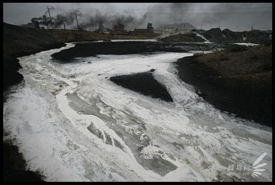acque-reflue-senza-controllo-in-mongolia-verso-il-fiume-giallo-ecco-come-i-cinesi-fanno-chiudere-gli-italiani