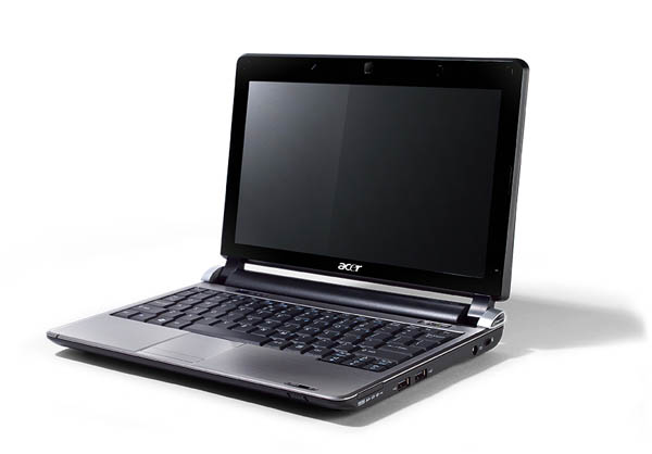 Ecco il Netbook con 2 Sistemi Operativi: Windows 7 e Android
