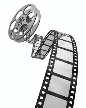 afreeCodecVT i codec per i film che non riusciamo a vedere