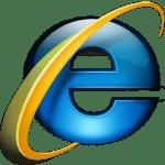 Velocizziamo l'apertura di Internet Explorer 8