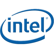 intel-intel-logo-icon-2