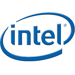 Intel Mette in Palio 100 Netbook