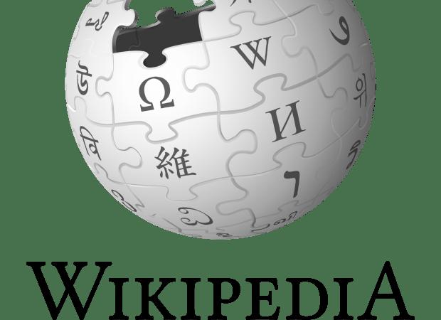 """Cercare su Wikipedia con Motore di Ricerca """"ad hoc"""""""