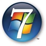 Come Resettare Password di Windows 7 o Xp da Ubuntu