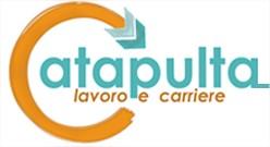 Dove trovare lavoro, Recensione dei Migliori Siti Italiani