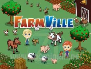 Recensione e trucchi di Farmville (seconda parte)