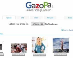 Gazopa-immagini-simili